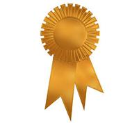 awardgold