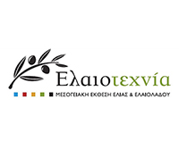 eleotexnia